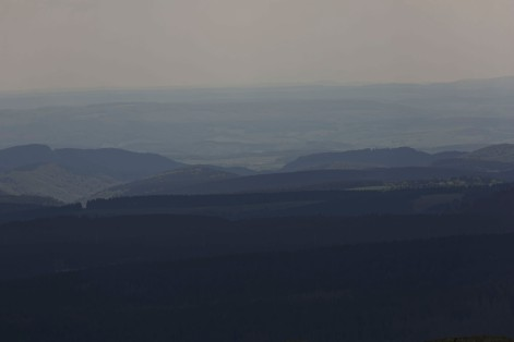 Brocken Ron 2014 (2)